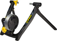 New CycleOps PowerBeam Pro ANT+ w/ Joule GPS Bike Bicycle Cycle Trainer