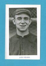 Dick Rudolph Vintage Baseball Postcard