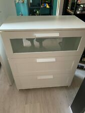 Meuble IKEA Commode.