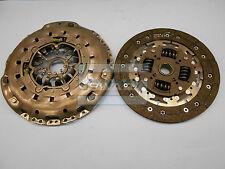 Kit Frizione Suzuki Gran Vitara 1.9 DDiS motore F9Q 2005 -> K830317 Sivar