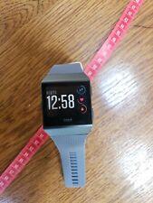 24mm Fitbit Ionic Band Strap LG