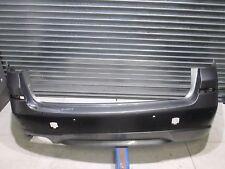 BMW X3 F25 2011-14 REAR BUMPER P/N 51127278478 (I510)
