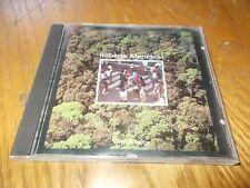 ROBERTO MENESCAL - SAID AND DONE CD