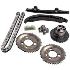 Timing Chain kit For FORD TRANSIT 2.2 2.4 LAND ROVER 2.2 2.4 PEUGEOT 2.2 HDI