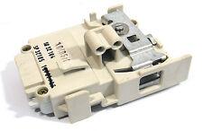 sécurité de porte lave linge BRANDT 55X2899