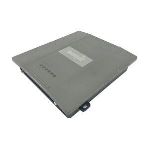 D-Link DAP-2390 B1 Wireless Access Point PoE No Antennas