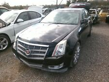 s l225 cadillac cts air intake & fuel delivery ebay  at bayanpartner.co