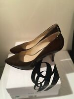 Nine West women's shoes.Size 5.5 UK/EU38.5