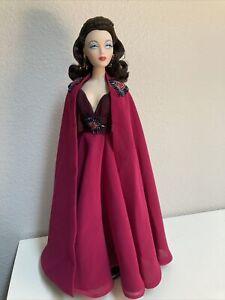 Ashton Drake Gene Doll in Spellbound