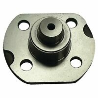 Steel Clutch CARRARO 136155 Replaced by Alto # 303701-500