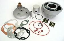 081100/1 KIT CYLINDRE ATHENA RACING 70CC D.47,6 ITALJET DRAGSTER 50 2T LC SP.12