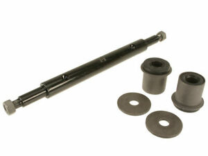 For 1979-1986 GMC C1500 Suburban Control Arm Shaft Kit Front Lower TRW 47796NY