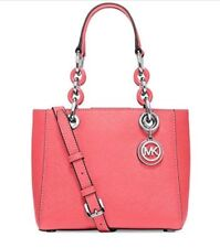 2e8d7d2f64f2 Michael Kors Cynthia Small Satchel Bags & Handbags for Women for ...
