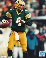 Brett Favre Green Bay Packers picture 8x10 photo #22