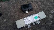 bmw e46 318 4door saloon radio antenna