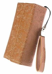 Krusell - Universal Divine Case - Small, Brown (95172)