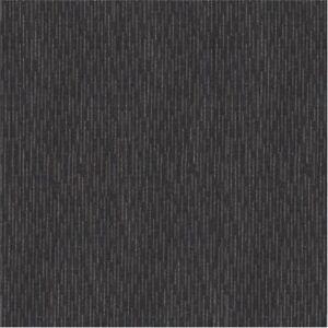 Standard Carpets POLYPROPYLENE CARPET TILE (1pc) CHARCOAL 1000x1000mm