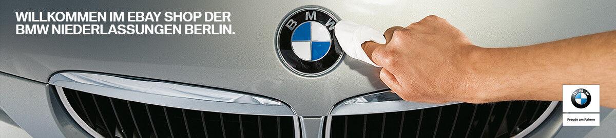BMW-NL-Berlin