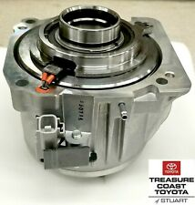 NEW OEM TOYOTA VENZA 2009-2014 REAR DIFFERENTIAL COUPLING