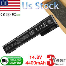 Battery For HP ZBook 17 G1 G2 Series ZBook 15 Mobile Workstation Series AR08