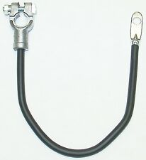 ACDelco 4BC16 Battery Cable