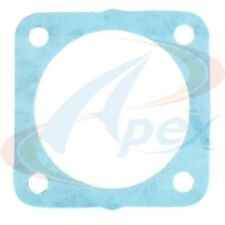 Fuel Injection Throttle Body Mounting Gasket Apex Automobile Parts ATB4013