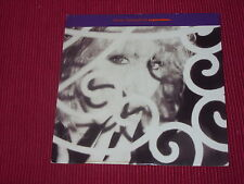"Dusty Springfield:  Reputation  7""  New ex shop stock"