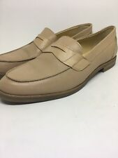 Thurley Women's Leather Penny Loafers UK Size 7, EU Size 40