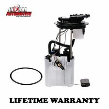 New Fuel Pump Assembly fits 2007-2008 Allure LaCrosse Impala Grand Prix GAM505