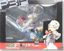 Used Cospa Ex Resinya! Persona 3 Fes Aegis Heavy Equipment ver.Pre-Painted