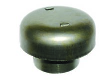 Original Style Steel Oil Filler Cap 1928 1929 1930 1931 Model A