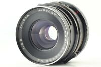 【Opt Exc+5 App Mint】 Mamiya Sekor C 90mm f/3.8 Lens RB67 Pro S SD from JAPAN 629