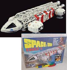 SPAZIO 1999 Modello KIT Nave Spaziale EAGLE TRANSPORTER Aquila Scala 1/72 MODEL
