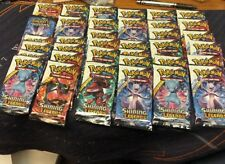 POKEMON 36X SHINING LEGENDS BOOSTER PACK! SEALED! MULTIPLE AVAILABLE!