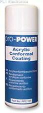 PRO POWER - PPC121 - PRO-POWER CONFORMAL COATING, 400ML