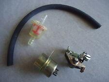 Neuf lot rupteur condensateur filtre essence tuyau Peugeot 101 102 103 rupteurs