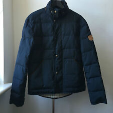 Very Cool Polo by Ralph Lauren padded jacket Sz M great quality and finishing