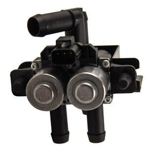 XR822975 Heater Control Valve Fits for Jaguar S-Type 1999-2003 1147412148 NEW