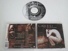 CREED/MY OWN CÁRCEL(WIND-UP 493078 2) CD ÁLBUM
