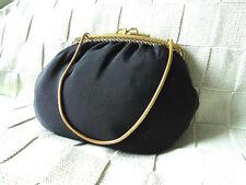 Eveningwear 1970s Vintage Bags, Handbags & Cases