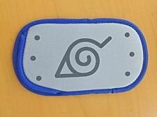 Brand New Naruto PlayStation Portable (PSP) Pouch