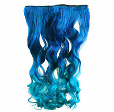 Jumbo Braids S-noilite 100g/pack 24inch Braiding Hair Ombre Two Tone Colored Jumbo Braids Hair Synthetic Hair For Dolls Crochet Hair Clear And Distinctive