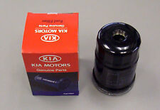 Original Kia Sorento 2003-2007 Filtro De Combustible 319223E10A