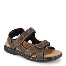 Men's Dockers, Newpage Sandal