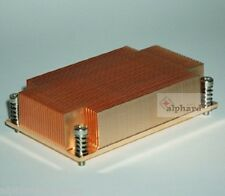 Thermolab SF2011-1U Narrow ILM Passive Heatsink Cooler for LGA2011 V3 1U