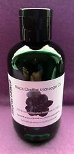 Black Orchid Massage Oil - 100ml