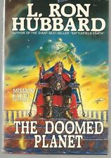 Doomed Planet (Mission Earth Series)