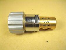 General Radio GR CO  900  WR110