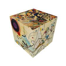 V-Cube 3 - Kandinsky - Zauberwürfel
