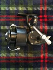 Vintage Mitchell 350 5/1 High Speed Gear Ratio Spinning Fishing Reel France Made